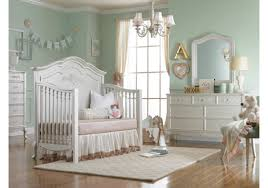 How To Convert Crib To Daybed Panel Convertible Crib By Dolce Babi Furniture