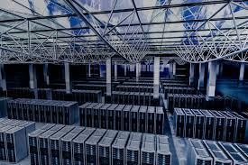 data center servers boss magazine facebook data center powered by renewable energy