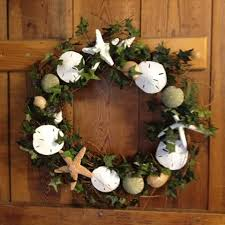 wreaths harvest of barnstable