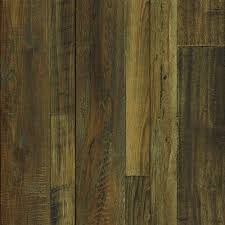 specialty laminate flooring
