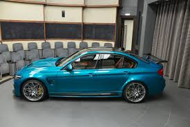 bmw blue interior atlantis blue bmw m3 with light brown interior is the king of contrast