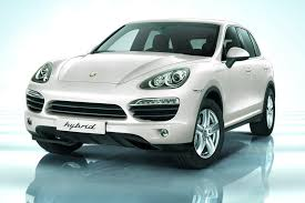 how much does a porsche s cost 2012 porsche cayenne hybrid overview cars com