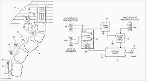 parallel wiring diagram lights wiring diagram byblank
