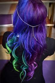 Dark Purple Colors 206 Best Hair Hair Hair Images On Pinterest Hairstyles Make Up