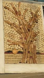 Guse Christmas Trees by 229 Best Wine Cork Crafts Images On Pinterest Wine Cork Crafts