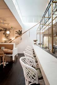 the 25 best the butler ideas on pinterest staircase handrail