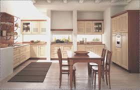 good home design software for mac interior design view free home interior design good home design