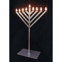 where can i buy a menorah large menorahs and oversize display and outdoor menorahs