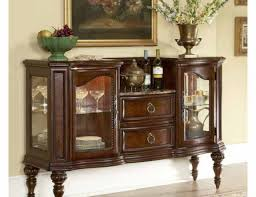dining room wellsuited ideas dining room buffet server stunning