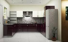 italian kitchen furniture manufacturers suppliers u0026 exporters