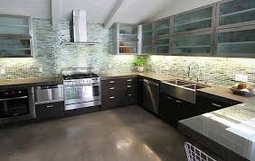 Creative Kitchen Ideas Creative Useful And Multifunctional Kitchen Designs And Ideas