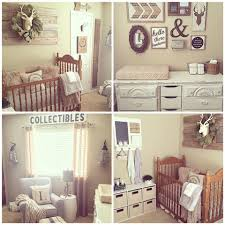 Baby Boy Nursery Room by The Life Of Two Texans Baby Boy Nursery Rustic Inspired