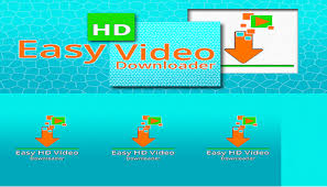 downloader free for android downloader free hd on android hooria gohar