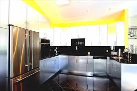 Kitchen Designs Ideas Small U Shaped Modern Kitchen Design Ideas Caruba Info