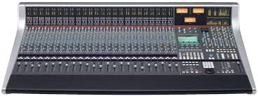 ssl xl desk dimensions solid state logic aws 948 sweetwater