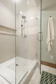 best images about home bathroom pinterest master bath best images about home bathroom pinterest master bath white subway tiles and