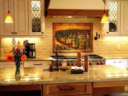 light fixtures kitchen island kitchen adorable ceiling fans with lights kitchen lights ceiling