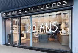 caulaincourt cuisine caulaincourt cuisines vente et installation de cuisines 50 rue