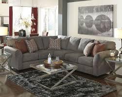 warm cosy living room ideas yellow rug hardwood flooring marble