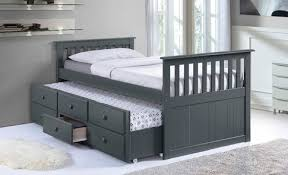 kids captain bed broyhill kids marco island twin captain s bed with trundle bed and