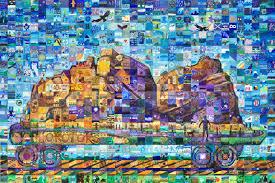 mural mosaic mural mosaic gallery martycultural art murals