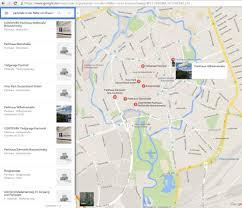 Google Maps Navigation Google Maps Parkplätze Anzeigen So Geht U0027s Chip
