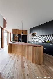 groland kitchen island groland kitchen island with contemporain cuisine décoration de
