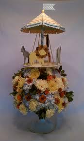 photo diy baby shower food image