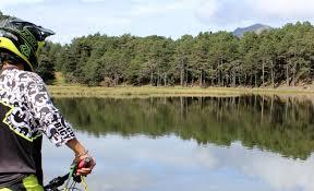 commencal 2016 100 goggle racecraft aran bike parks vall d u0027aran vielha lleida corebicycle