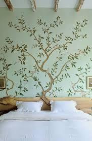 home decor wallpaper designs wallpaper ideas for phone asian home decor magnolia house baby