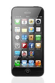 at t black friday specials amazon com apple iphone 5c 16 gb at u0026t black cell phones