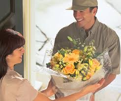 buy flowers online flower delivery online