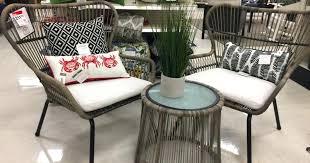 target patio furniture covers themoonbarking com