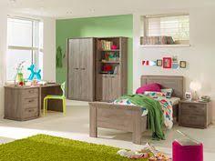 chambre ideale ludwig ideale jeugdkamer voor uw groeiende zoon of dochter