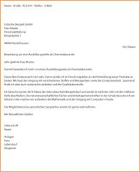 Initiativbewerbung Anschreiben Audi audi muster 9 deckblatt bewerbung format friendsstore us
