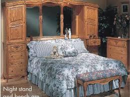 bedroom furniture superb ashley furniture bedroom sets king