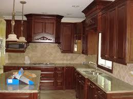 kitchen cabinet moulding ideas kitchen cabinets with crown molding kitchen design ideas