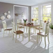 Sch E Esszimmer Ideen Wohndesign Schönes Moderne Dekoration Tapete Design Esszimmer