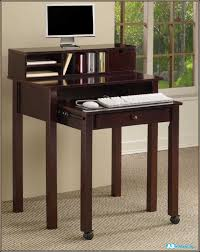 furniture endearing image of small home office decoration using