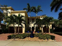 Beautiful Homes For Sale Homes For Sale Real Estate In Palm Beach Gardens Fl With Photo Of