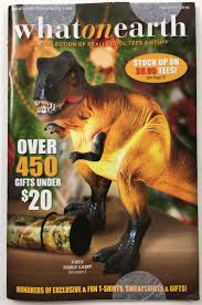 mail order gifts 13 free gift catalogs that come in the mail free gifts catalog