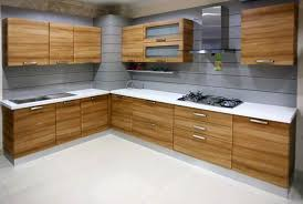 Kitchen Furniture Images Kitchen Woodwork Designs Home Design Hay Us