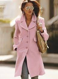 light pink wool coat 23 best wool coats images on pinterest wool coats pink wool coat