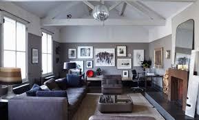 meuble de cuisine blanc quelle couleur pour les murs quelle couleur pour meuble tv mobilier design décoration d