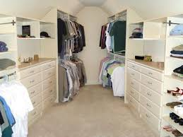 28 best closet images on 28 best closet images on custom cabinetry
