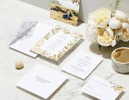 wedding invitations reviews paperless post reviews online ny 183 reviews