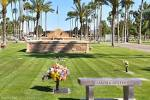 Columbariums | Mesa AZ Cemetery | Funeral Homes in Phoenix AZ ...