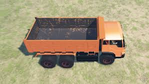mitsubishi fuso 4x4 crew cab fuso 220ps for spin tires