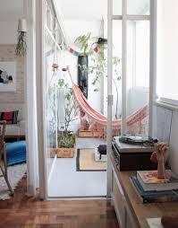 indoor hammock ideas for year round summer atmosphere