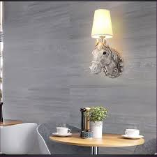 Led Swing Arm Wall Lamp Bedroom Modern Indoor Wall Lights Wall Lamp With Cord Swing Arm